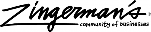 zing_community_logo