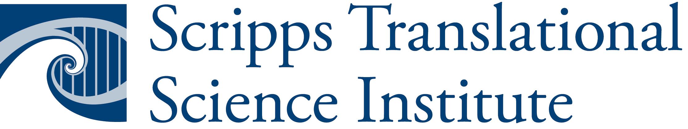 STSI_logo