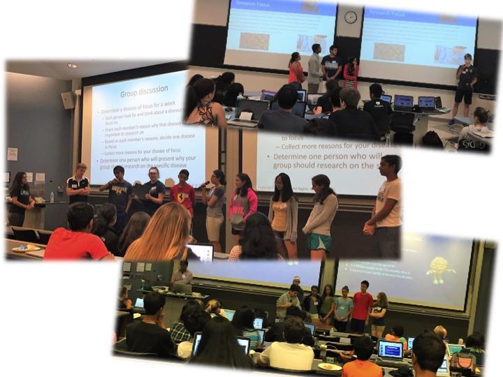 Computational biology summer camp 2016 slide5