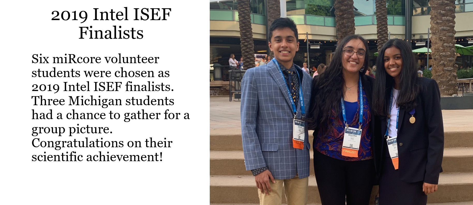 2019-ISEF-w-caption